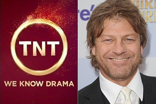 TNT's 'Legends': Sean Bean Replaces Brendan Fraser ...
