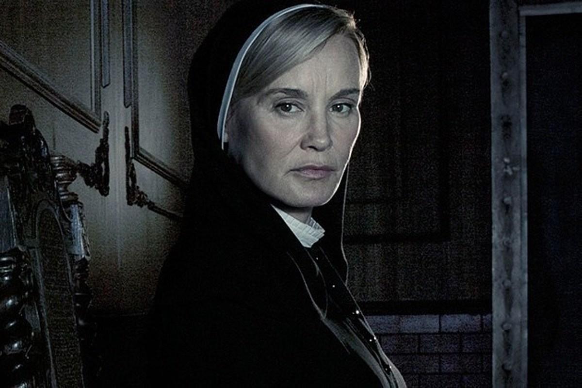 American Horror Story Season 10: Sarah Paulson Teased