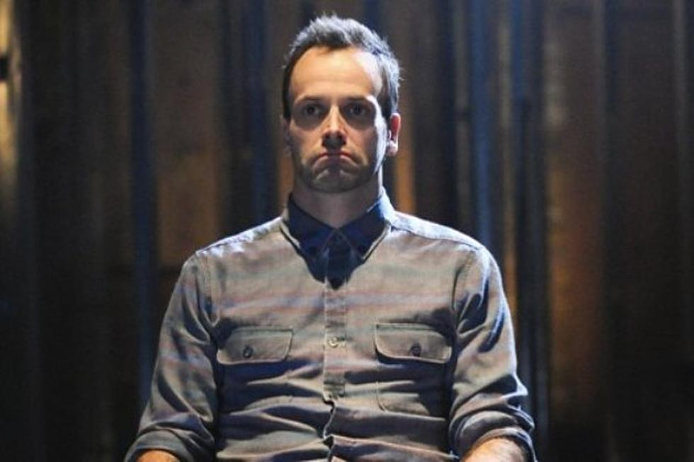 Elementary Preview Will Moriarty Be Introduced This Season