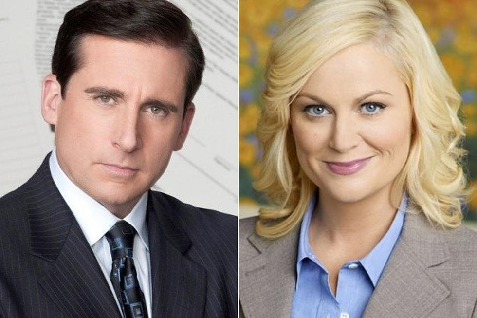 The Office' Final Season: 'Parks and Recreation' Spinoff