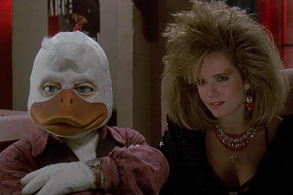 https://townsquare.media/site/442/files/2013/06/Howard-the-Duck.jpg?w=980&q=75