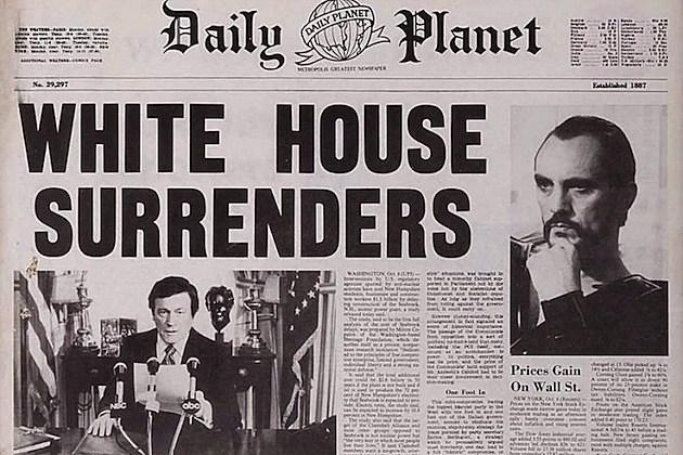 White-House-attacks-superman-2.jpg