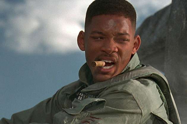'Independence Day 2′ Will Not Star Will Smith After All