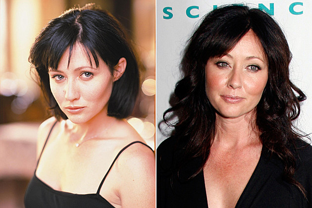 Apologise, but, Charmed cast girls nude