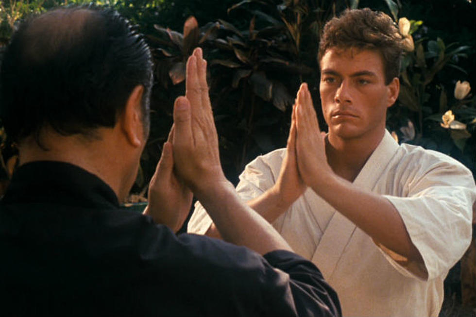 See The Cast Of Bloodsport Then And Now