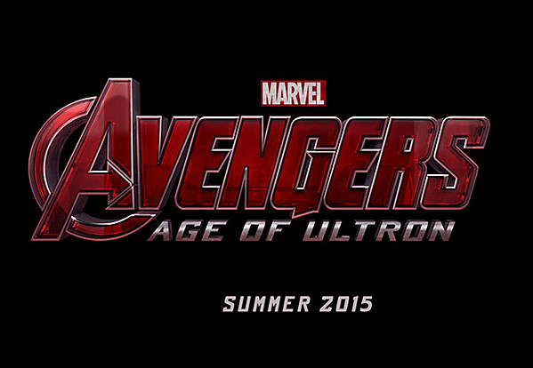 Everything We Know About 'Avengers 2'