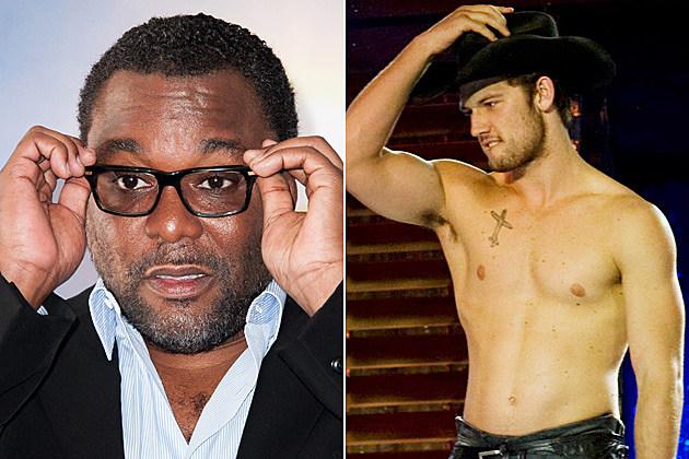 Gay interracial facial movies