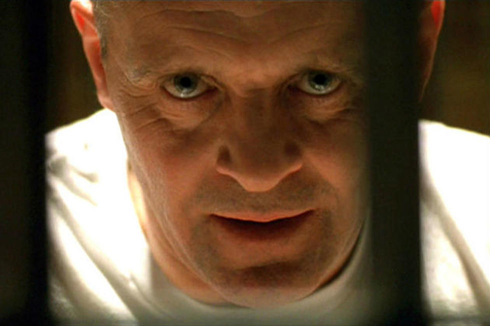 See the Cast of 'The Silence of the Lambs' Then and Now