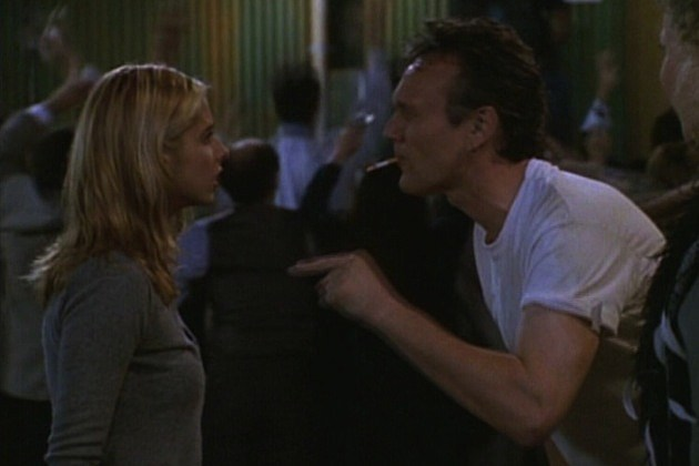 The 10 Best 'Buffy the Vampire Slayer' Episodes