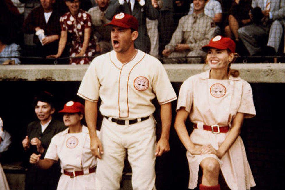 a league of their own full episodes free