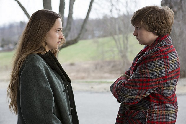 ABC Releases Fall 2021-2022 Primetime Premiere Dates