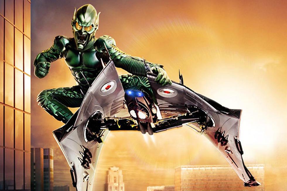 https://townsquare.media/site/442/files/2013/12/green-goblin-spider-man-2.jpg?w=980&q=75