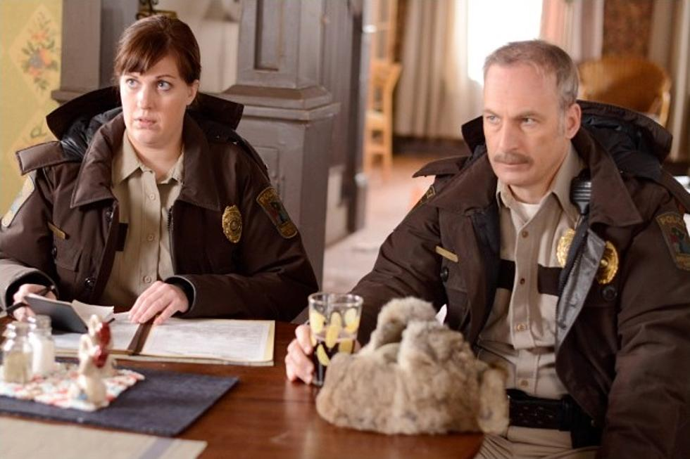 FX's 'Fargo' Releases Full Cast Photos