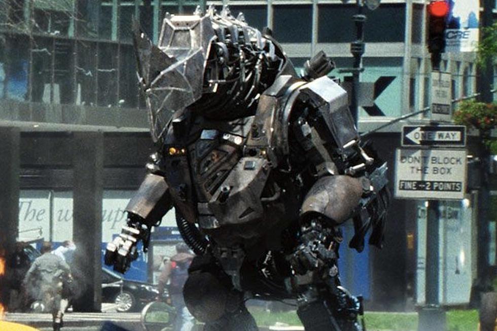 Resultado de imagem para the amazing spider man 2 rhino