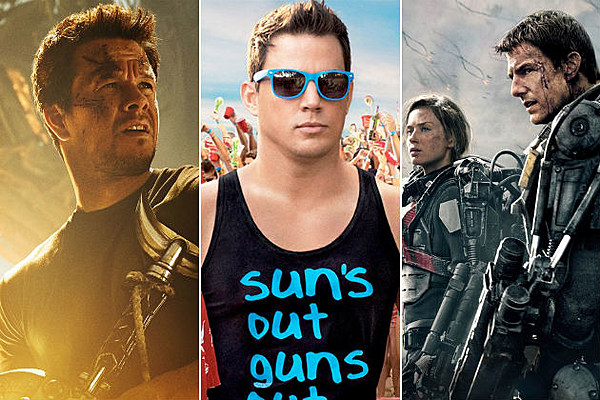 june releases movie movies skip summer