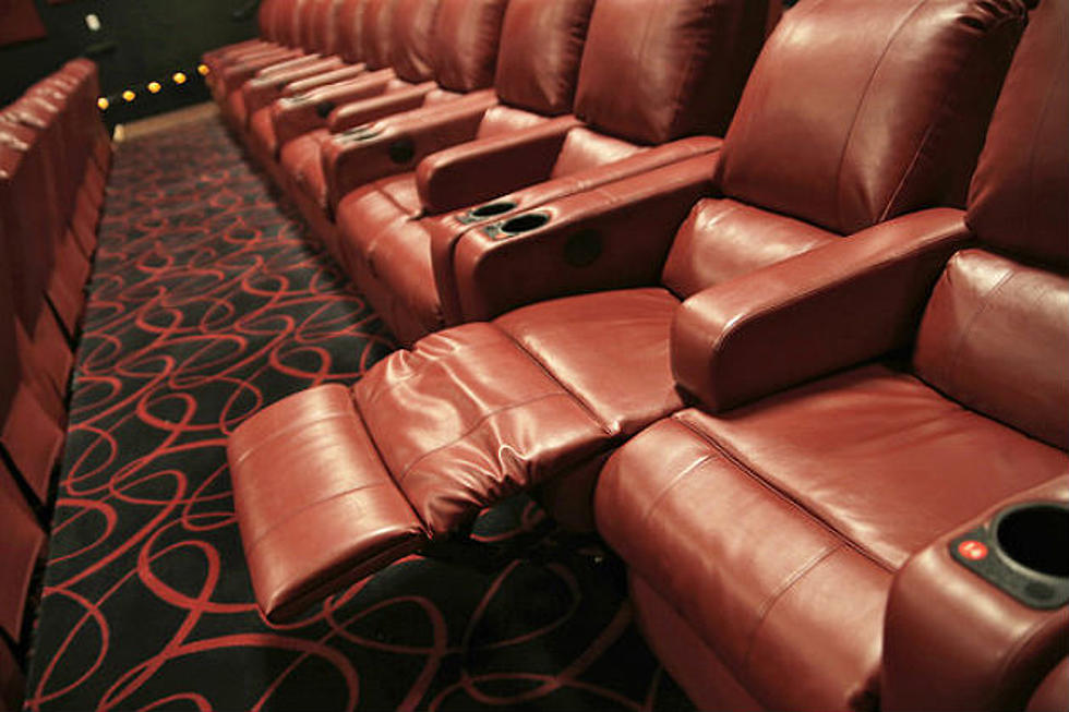 Astonishing Amc Switching Theaters To Reclining Seats And Fewer Of Them Pabps2019 Chair Design Images Pabps2019Com