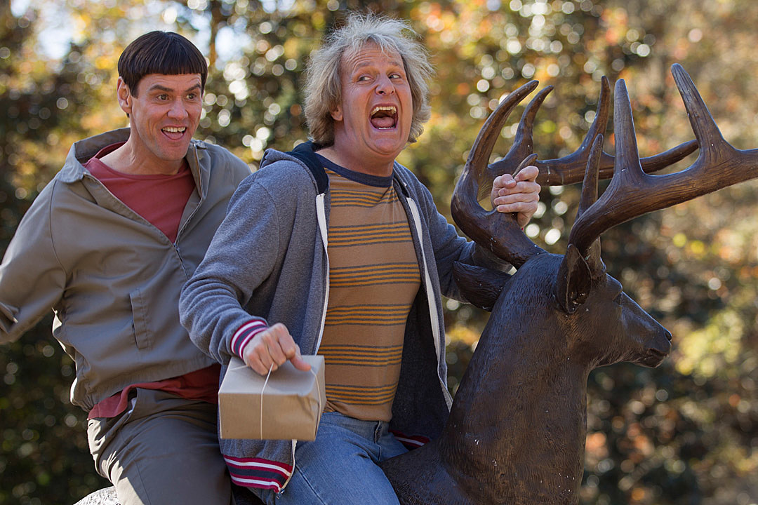 692b3e30a9c12  Dumb and Dumber 2  Post-Credits Scene Teases Another Sequel