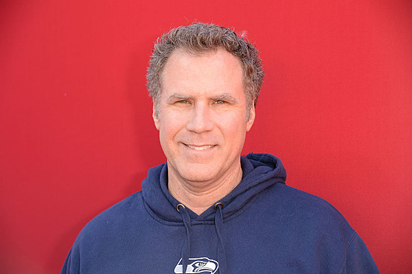 Town And Country Toyota >> Will Ferrell Hospitalized After Serious Car Accident