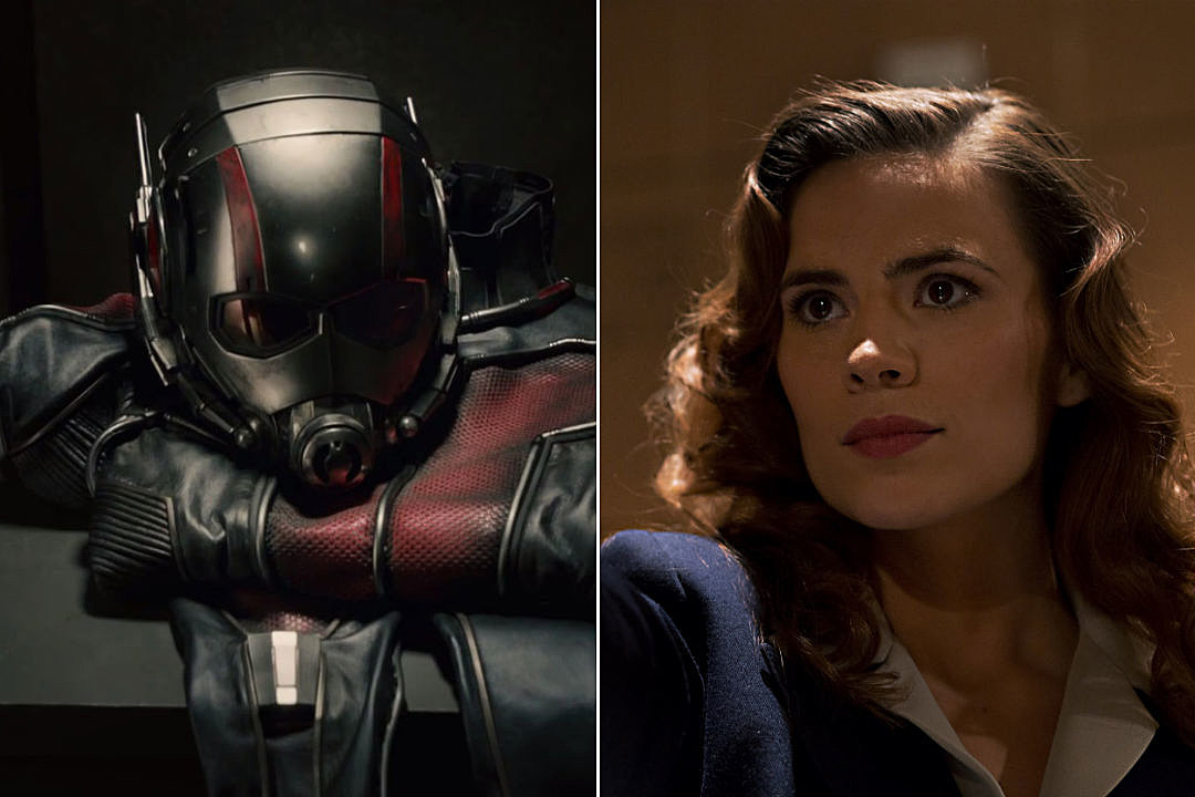 This is How Agent Carter Fits Into  Ant-Man  2f718aeb14ba