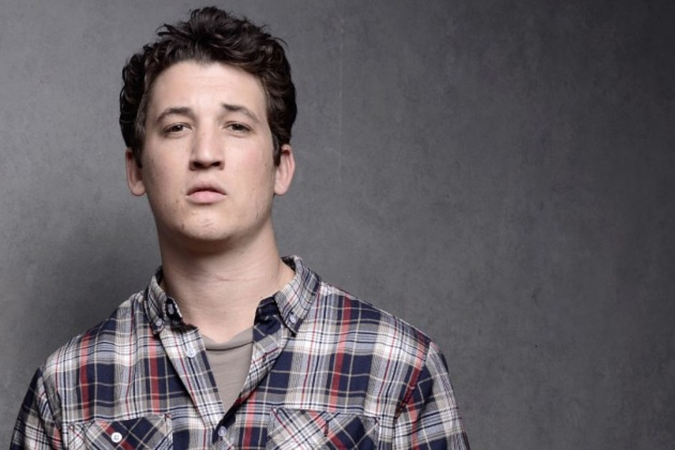 Image result for miles teller