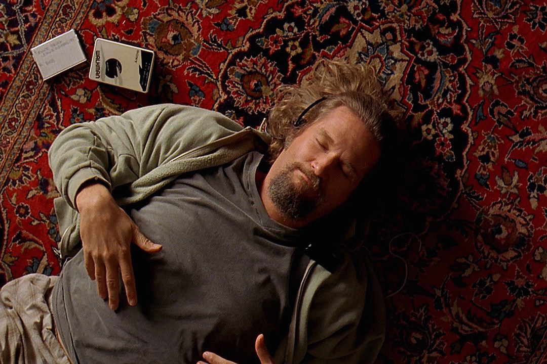 e995554f23 Watch Jeff Bridges as The Dude in Stella Artois  Super Bowl Ad