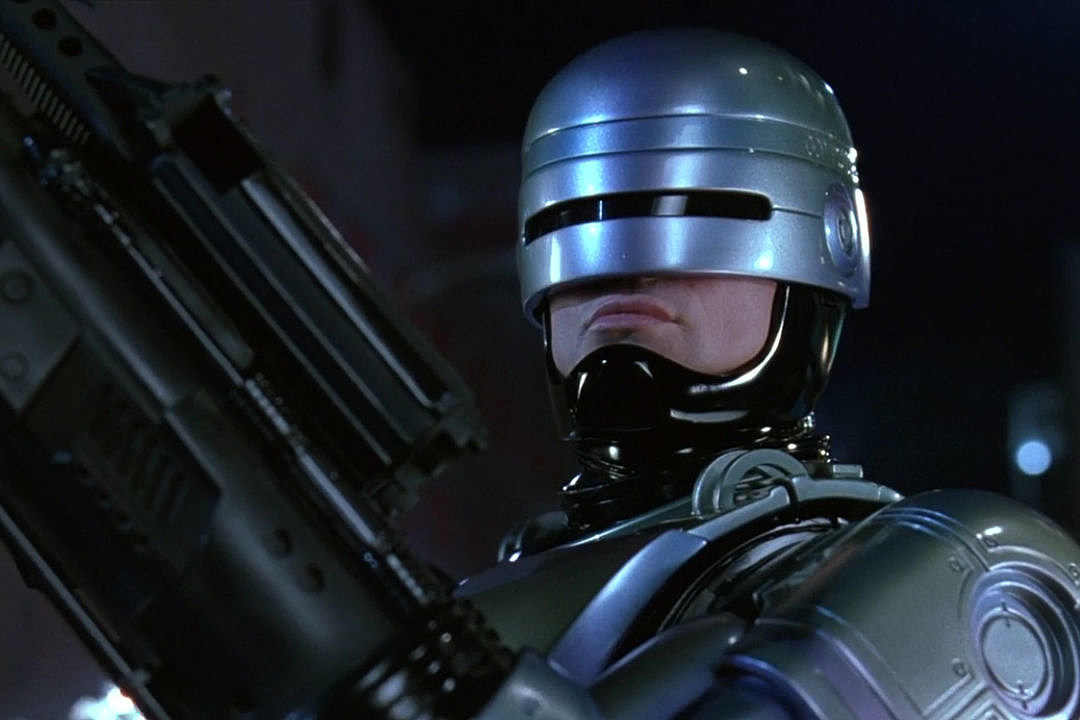 The 25 Best Sci-Fi Movies of the Last 25 Years