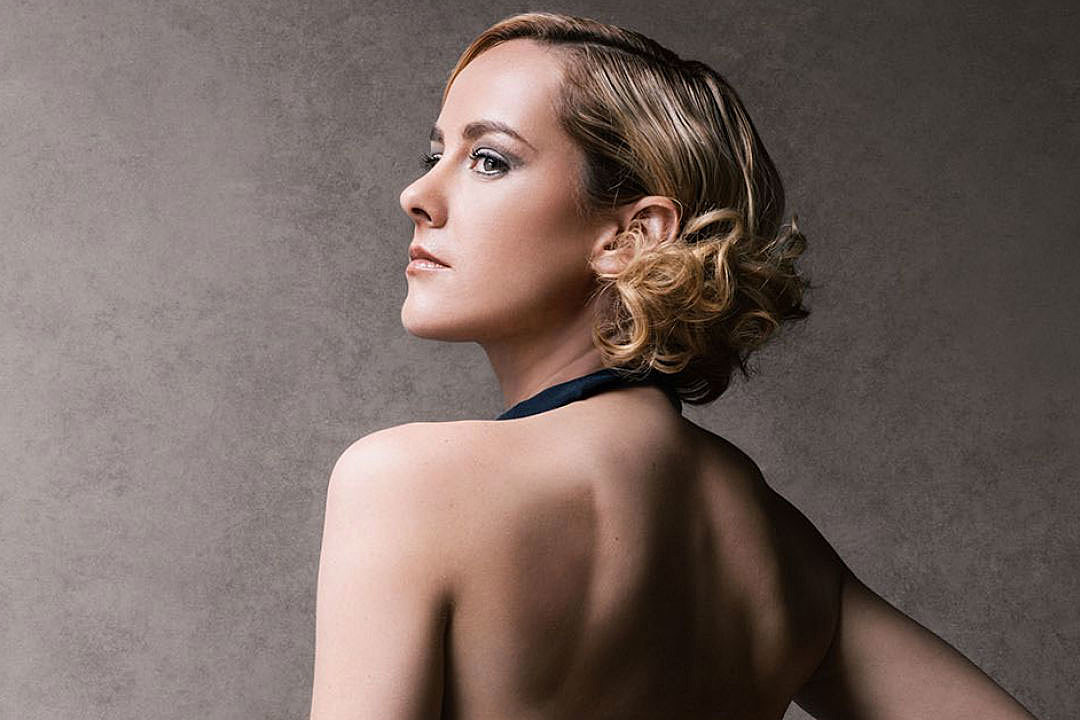 Jena Malone imdb