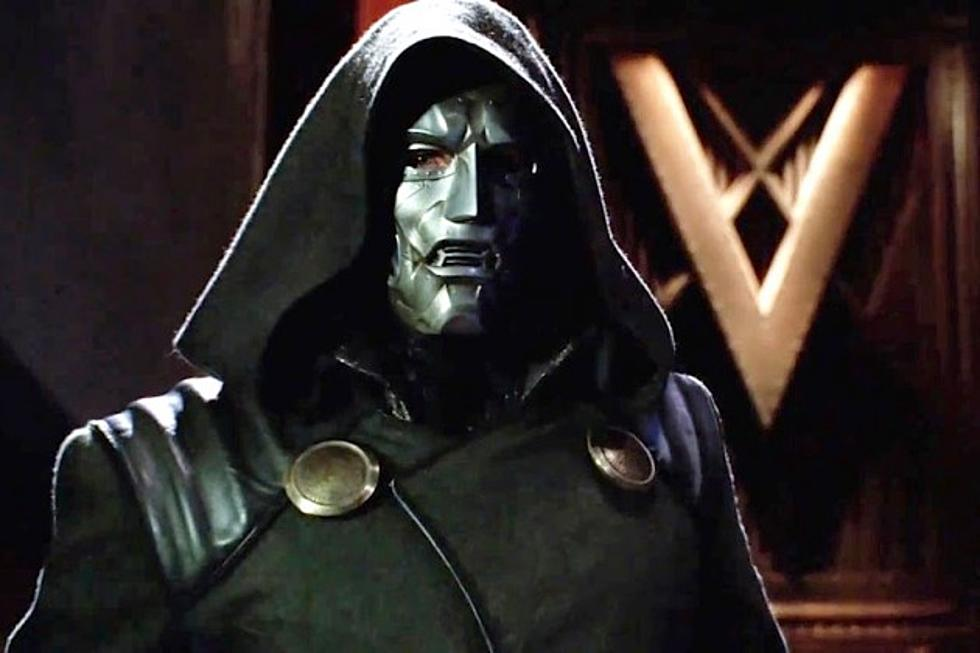 julian-mcmahon-as-victor-von-doom-in-fan