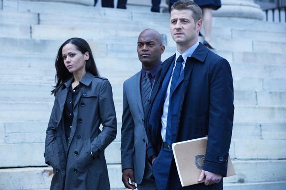 https://townsquare.media/site/442/files/2015/08/Gotham_Montoya_Allen_Gordon_Court_Stepsdd-630x420.jpg?w=980&q=75