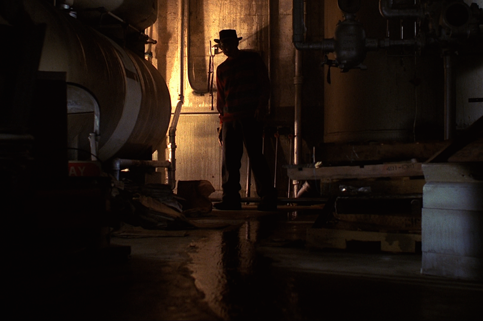 Ranking All of Freddy Krueger's Kills in the 'Nightmare on