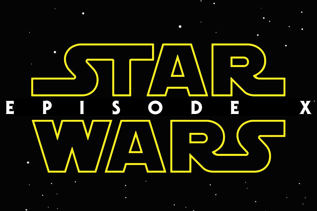 The Future of 'Star Wars': What Will Happen After the New