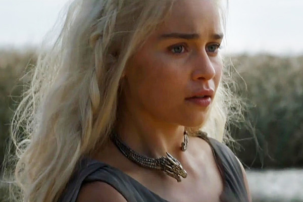 Game Of Thrones Season 6 Confirms Late April Premiere