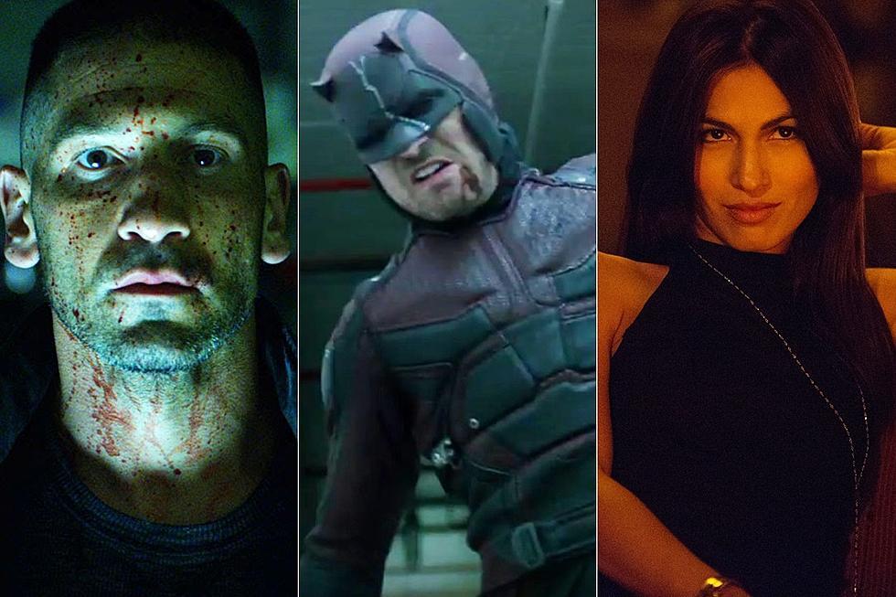 2bffa7fd77830  Daredevil  Season 2 Trailer Breakdown  13 Punishing Details You Might Have  Missed