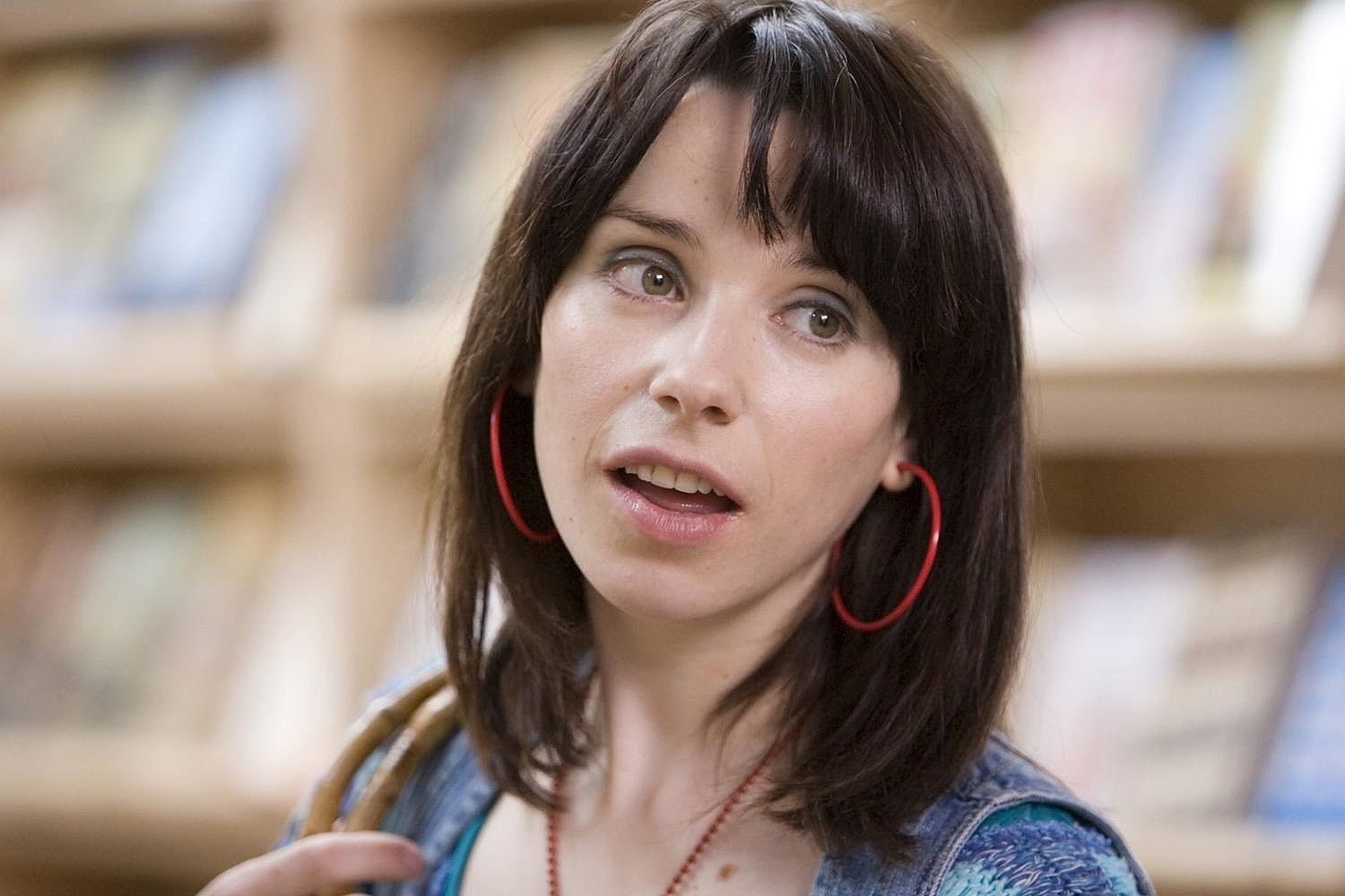 Sally Hawkins naked (64 photos), video Sideboobs, YouTube, panties 2017