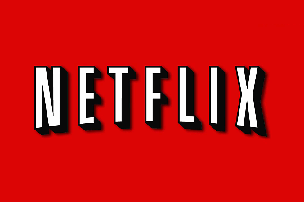 Netflix Will Reportedly Release 90 (!) Original Movies in 2019