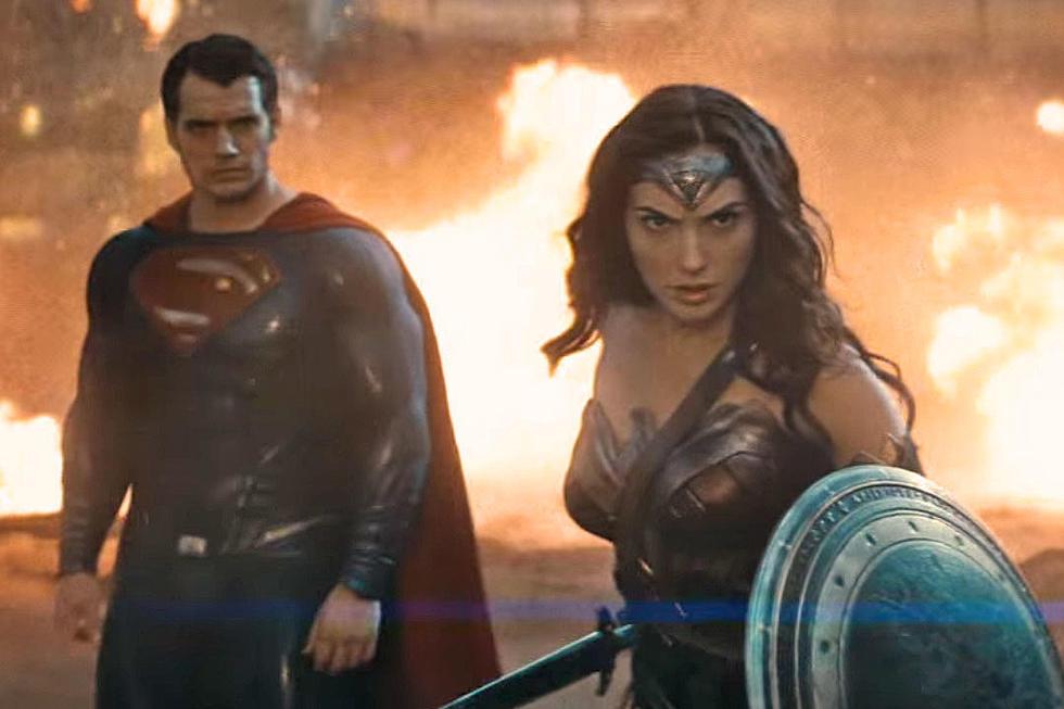 & superman woman wonder Wonder Women