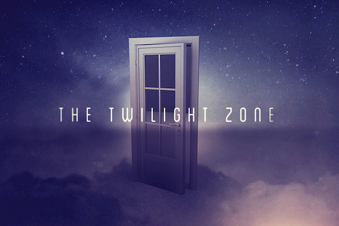 Twilight Zone' Reboot Plotted at CBS as Interactive TV Show