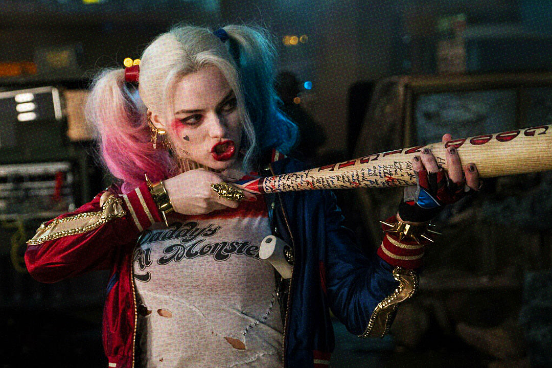 Who Is Harley Quinn A Guide To Batman S Breakout Baddie