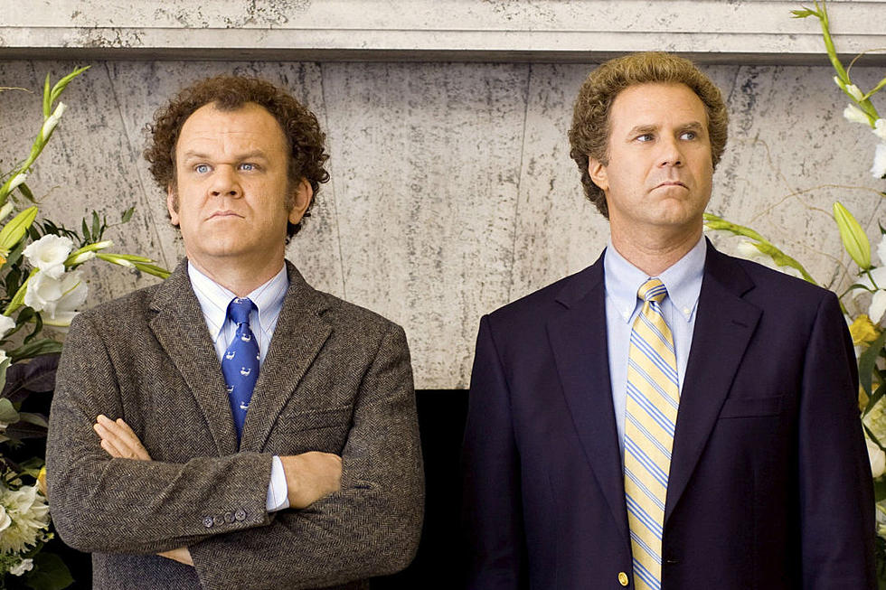 John C Reilly Says Step Brothers 2 Isnt Happening Heres Why