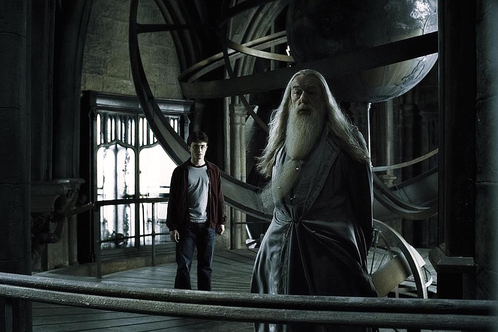why the half blood prince is the best harry potter movie why the half blood prince is the best