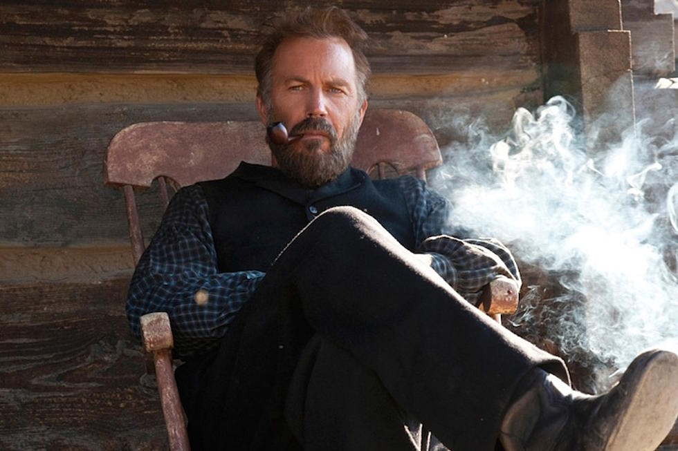 909a176b1b085 Kevin Costner Wants to Cinch His Saddle Up on a 10-Hour Western