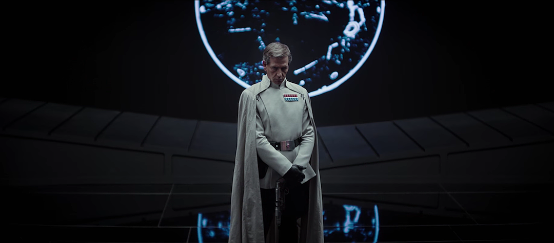 [Image: rogue-one-1.png?w=1080&h=475&q=75]