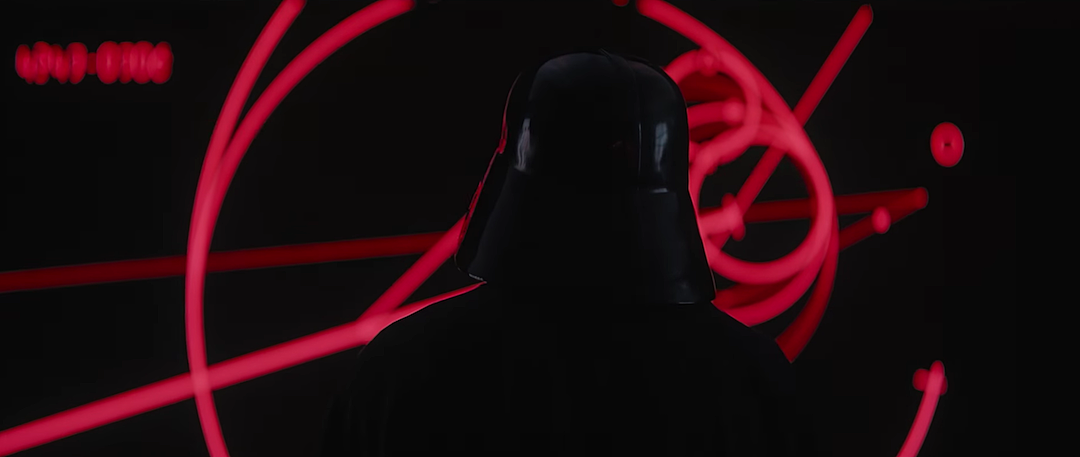 [Image: rogue-one-10.png?w=1080&h=457&q=75]