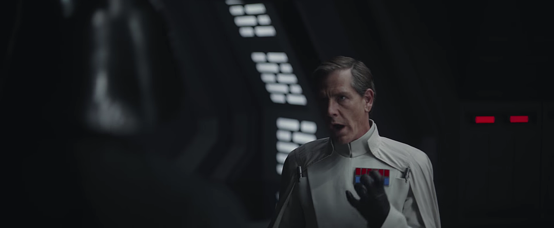 [Image: rogue-one-11.png?w=1080&h=444&q=75]