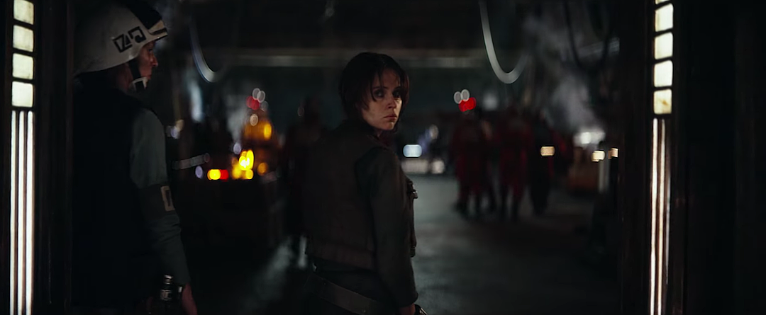 [Image: rogue-one-12.png?w=1080&h=445&q=75]