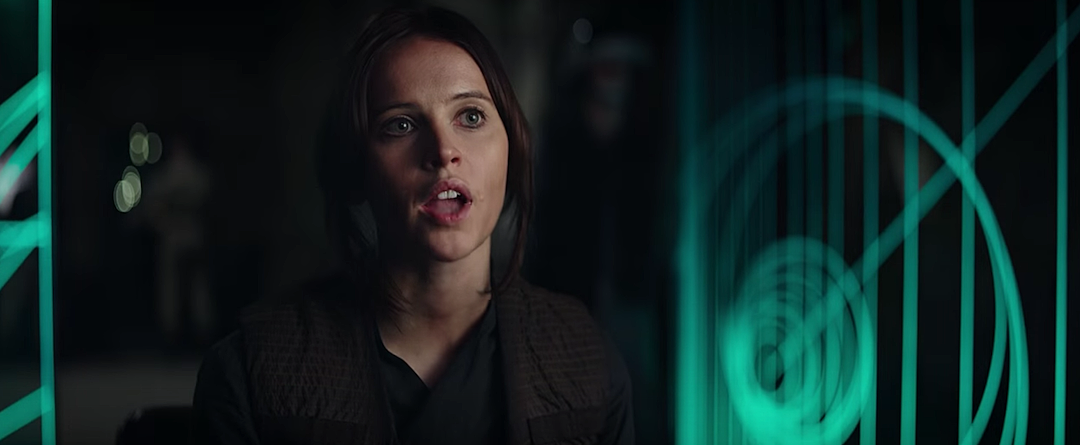 [Image: rogue-one-13.png?w=1080&h=445&q=75]