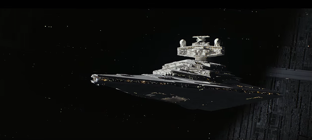 [Image: rogue-one-15.png?w=1080&h=487&q=75]