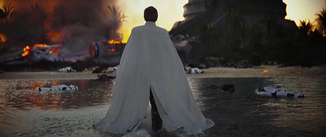 [Image: rogue-one-3.png?w=1080&h=454&q=75]
