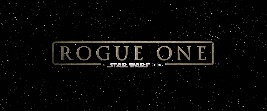 [Image: rogue-one-9.png?w=1080&h=451&q=75]