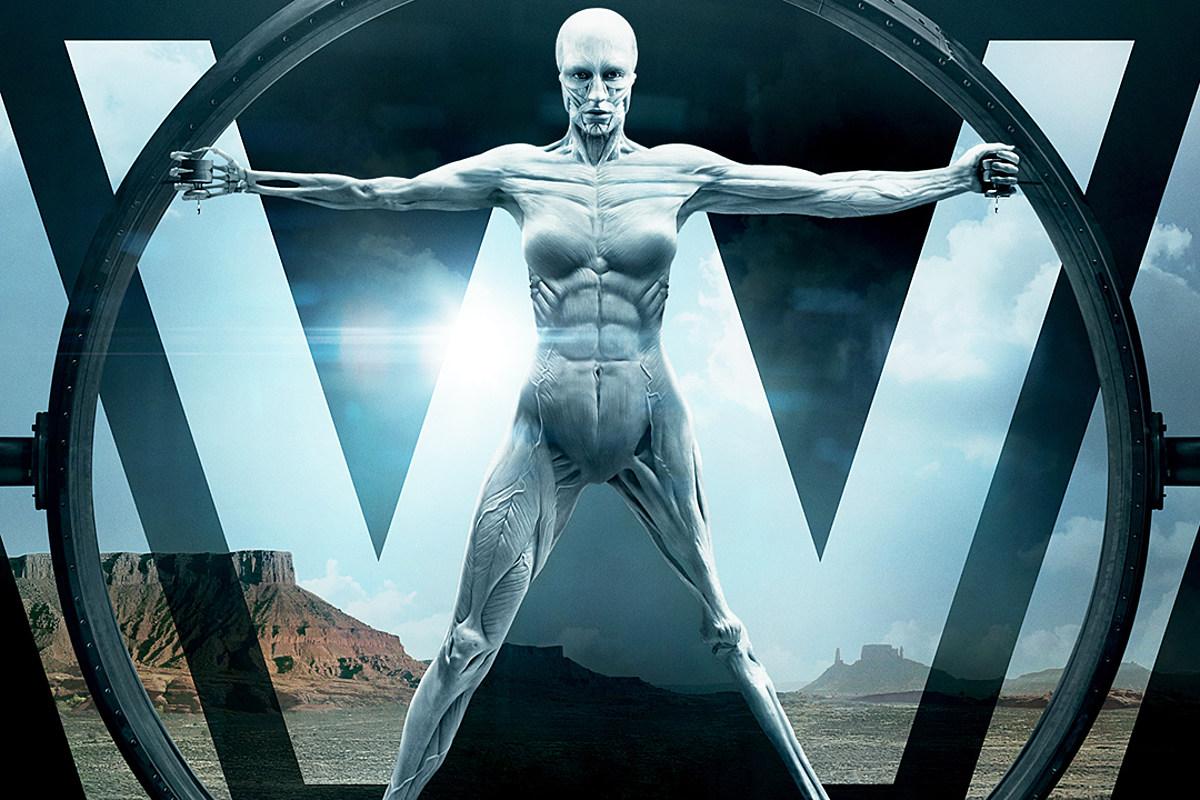 Westworld' Releases Full Season 1 Soundtrack Online